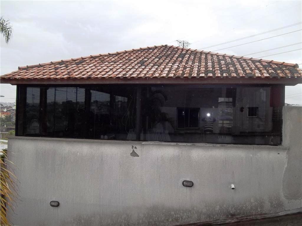 Apartamento Padrão à venda, Jardim Aricanduva, São Paulo