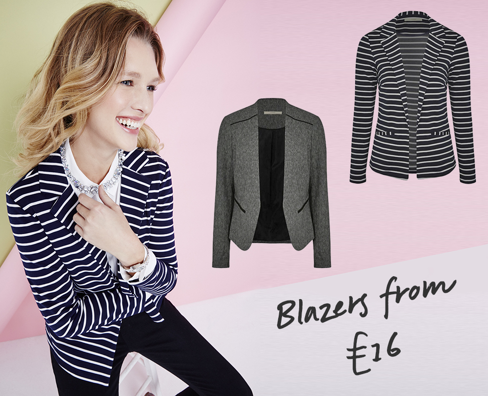 Blazers image3