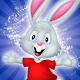 Bunny Makeover & Dressup Games 2.0