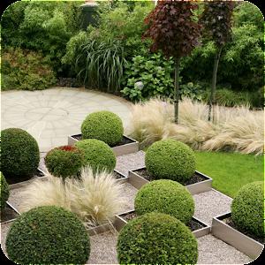 Garden Design Ideas Online PC (Windows / MAC)