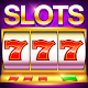 RapidHit Casino