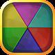 Voronoi's Colors 1.0.2