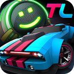 Turbo league For PC / Windows / MAC