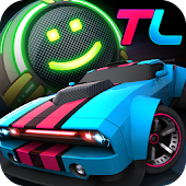 Free Turbo League APK for Windows 8