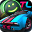 Turbo League APK for Nokia