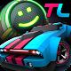 Turbocharger league