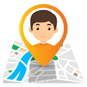Download Phone Tracker - Find My Phone APK for Laptop