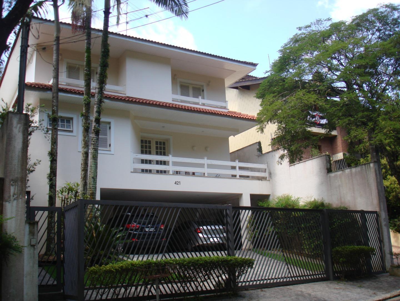 Casa / Sobrado para Venda/Locação - Osasco