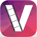Vidmad Download Guide