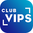 Club VIPS: .. file APK for Gaming PC/PS3/PS4 Smart TV