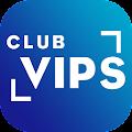 App Club VIPS: Promociones y pedidos Take Away APK for Windows Phone