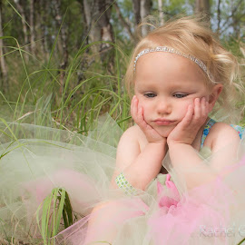Princess Fairy, done with pictures. Ha! by Rachel Conner - Babies & Children Toddlers