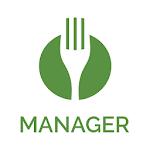 LaFourchette Manager Neo Icon
