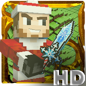 Game Good Craft :Time Travel apk for kindle fire