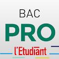 Free Download Bac PRO 2018 avec l'Etudiant APK for Blackberry