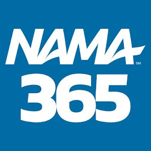 NAMA 365 For PC / Windows 7/8/10 / Mac – Free Download