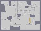 Thumbnail of the map 'No Magic'