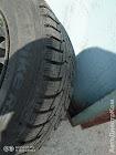 продам шины в ПМР Hankook