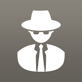 Download  Spyfall  Apk