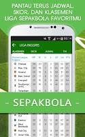 Screenshot of BaBe - Baca Berita Indonesia