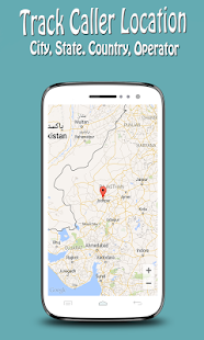 Phone Tracker Number Location