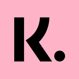 Klarna - Shop now. Pay later. For PC / Windows 7/8/10 / Mac – Free Download