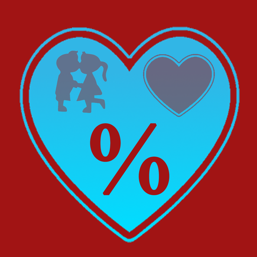 Love Calculator (app)