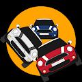 Traffic Jam Rush Hour APK for Ubuntu