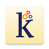Download Kijiji Free Local Classifieds APK to PC