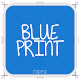 Blueprint • Xperia Theme APK