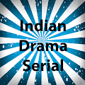 App Indian Drama Serial apk for kindle fire