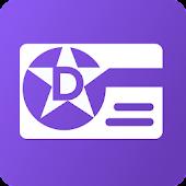 APK App DigitalStar.Cards for iOS