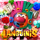 Languinis: Word Puzzles APK Descargar