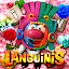 Languinis: Word Puzzles APK for Nokia