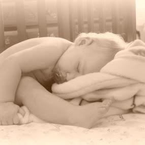 by Katie Woolwine - Babies & Children Babies
