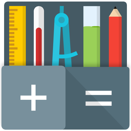 All-In-One Calculator Free APK Cracked Download