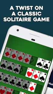 Addiction Solitaire for pc