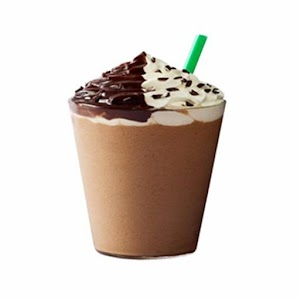 Captain Crunch Frappuccino For PC / Windows 7/8/10 / Mac – Free Download