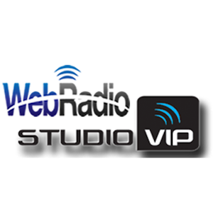 Rádio Studio VIP for PC-Windows 7,8,10 and Mac