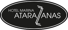 Hotel Manzana Marina Atarazana | Mejor precio online | Web Oficial