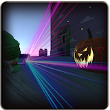 Halloween pumpkins invasion file APK Free for PC, smart TV Download