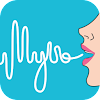 MyVo chat, voice dating