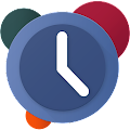 App [Substratum] Material Time apk for kindle fire