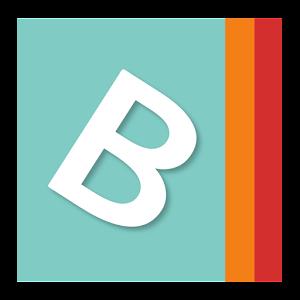 Libro+ For PC / Windows 7/8/10 / Mac – Free Download