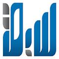 App سـبـق - عاجل APK for Kindle