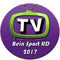 ALL Ben Sport Free TV APK for Kindle Fire