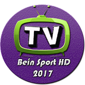 Download ALL Ben Sport Free TV APK on PC