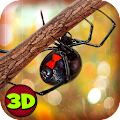 Game Black Widow Insect Spider Sim APK for Windows Phone