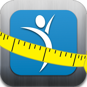 Weight Loss with WeightLess PRO For PC / Windows 7/8/10 / Mac – Free Download