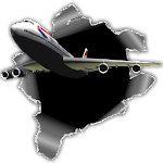 Unmatched Air Traffic Control For PC / Windows / MAC